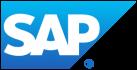 320px-SAP_2011_logo
