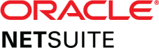 481-4815989_oracle-netsuite-logo-clipart