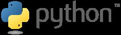 Python_logo_and_wordmark