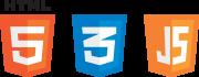 html5-logo-31816
