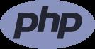 php-1-logo-png-transparent